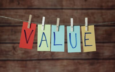 #1 Reason To Show Value Add in Job Search… You Want A Job!