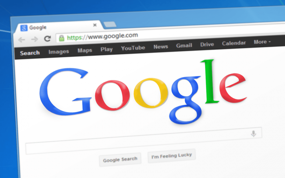3 Ways Wall Street Finance Execs Can Break Into Google and BigTech